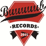Buuuuub Records