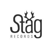 Staeg Records