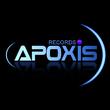Apoxis