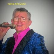 Rhein Ahr Music