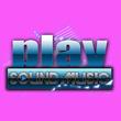 Play Sound Music