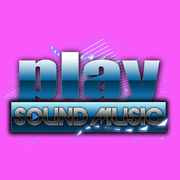 Play Sound Music