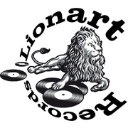 Lionart Records
