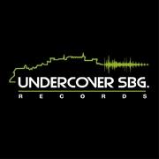 Undercover Sbg