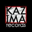 Kazima Rec.