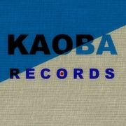 Kaoba Records