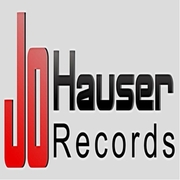 Jo Hauser Records