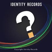 Identity Records