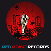 Red Point Records