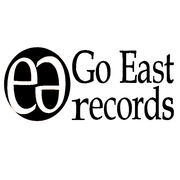 E Go East Records