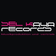 Sel Kaya Records