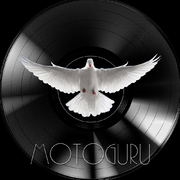 Moto Guru Records