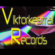 Viktorkestral