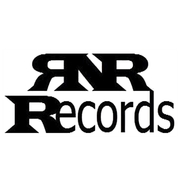 Clarke Jones Rnr Records