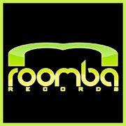 Roomba Records