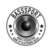 Basssport Music