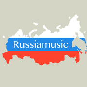 Russiamusic