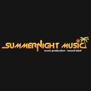Summernight Music