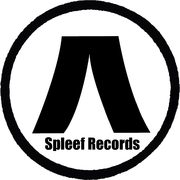 Spleef Records