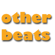 Other Beats