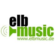Elbmusic