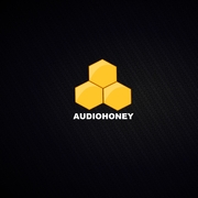 Audio Honey