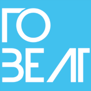 To-Beat