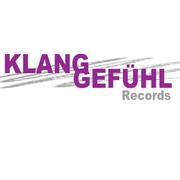 Klanggefühl Records