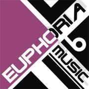 Euphoria Music