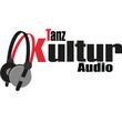 Tanz Kultur Audio