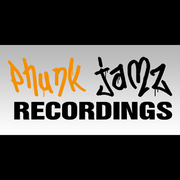 Phunk Jamz Recordings