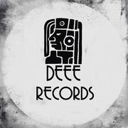 Deee Records