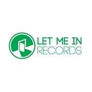 Let Me In Records