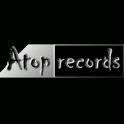 Atop Records