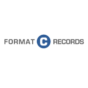 Format C Records