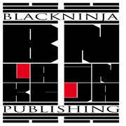 Blackninjapublishing