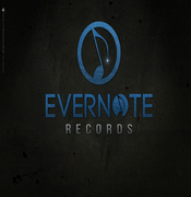Evernote Records