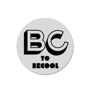 To Be Cool Records