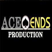 Ace Ends Production