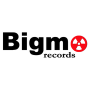 Bigmo Records