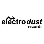 Electro Dust