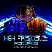 High Frequency Records