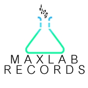 Maxlab Records