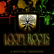 Loopy Roots Records