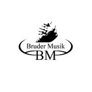 Bruder Musik