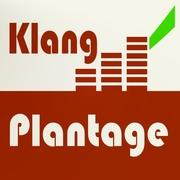 Klang Plantage