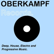 Oberkampf Records