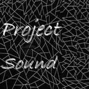 Projectsound