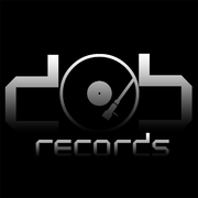 Dutch-Beat Records