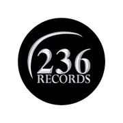 236Records